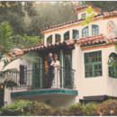 130x130 sq 1431540800432 038rancho las lomas night wedding 6