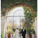 130x130 sq 1431540909652 058los angeles river and garden center wedding 11