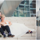 130x130 sq 1431541024369 084disney concert hall wedding 17