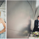 130x130 sq 1431541034093 085disney concert hall wedding 19