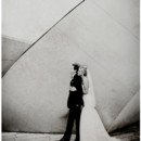 130x130 sq 1431541041880 086disney concert hall wedding 20