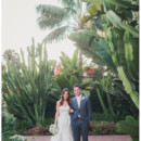 130x130 sq 1431541081344 097terranea wedding palos verdes 18