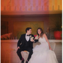 130x130 sq 1431541101806 099parker palm springs wedding 9