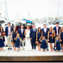 130x130 sq 1431541190328 118nautical themed wedding portofino redondo zoom