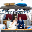 130x130 sq 1431541199107 120nautical themed wedding portofino redondo zoom