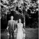 130x130 sq 1431541273049 143boothbay maine wedding32