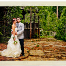 130x130 sq 1431541319222 160tenaya lodge yosemite wedding10