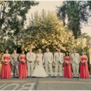 130x130 sq 1431541337976 167franciscangardens sanjuancapistrano wedding 18