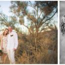 130x130 sq 1431541421996 191094palm desert wedding livingdesert springs17