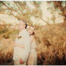 130x130 sq 1431541436549 192095palm desert wedding livingdesert springs18