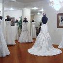 130x130 sq 1357863764216 weddingdresses3