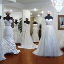 130x130 sq 1357863773832 weddingdresses4