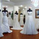 130x130 sq 1357863773832 weddingdresses4
