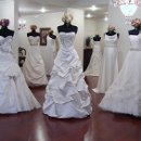 130x130 sq 1357863824342 weddingdresses1