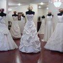 130x130 sq 1357863824342 weddingdresses1