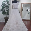 130x130 sq 1357864566880 weddingdress1