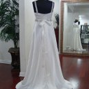 130x130 sq 1357864569693 weddingdress6