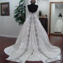 130x130 sq 1357864731121 weddingdress4