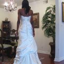 130x130 sq 1357864741865 bridaldress35