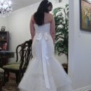 130x130_sq_1357864746818-bridaldress33