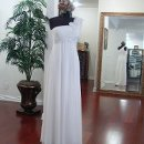 130x130 sq 1357867101188 weddingdress22