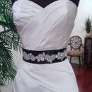 130x130 sq 1357867788841 bridalbelt18