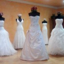 130x130 sq 1402803942671 wedding dresses 5a