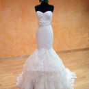 130x130 sq 1402804095675 wedding dress 2