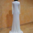 130x130 sq 1402804110378 wedding dress 7a