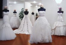 220x220 1357863610078 weddingdresses2