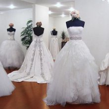 220x220 sq 1357863610078 weddingdresses2