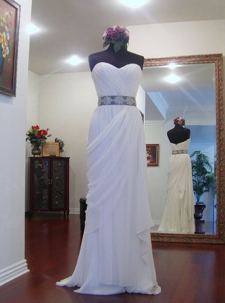 photo 9 of Mina Design & Tailoring