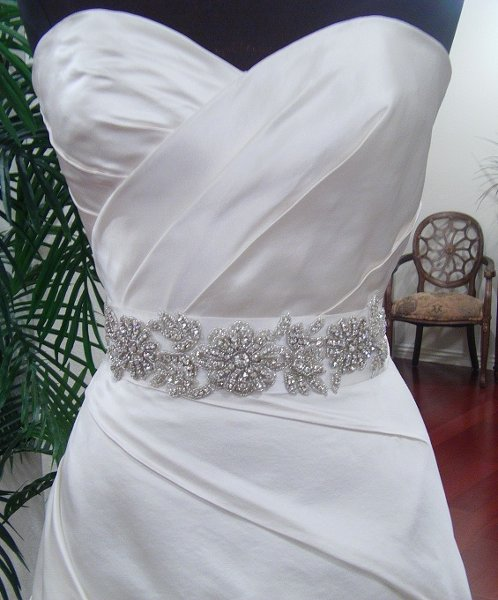 photo 21 of Mina Design & Tailoring