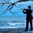 130x130 sq 1389047077747 solo violin