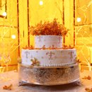 130x130 sq 1270578701975 1planbwedding