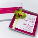 130x130 sq 1311714315615 invitationbox100