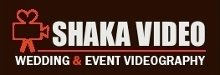 220x220 1274852389975 shakavideo
