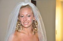 220x220 1295982811238 wedding0232