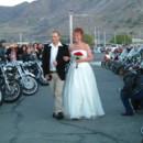 130x130_sq_1390235843586-biker-wedding-00
