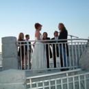 130x130_sq_1390235854029-biker-wedding-01