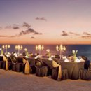 130x130 sq 1270921143914 dreamsrivieracancunweddingreception