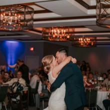 220x220 sq 1502736806399 madisonweddingsheratonreceptionfirst dance
