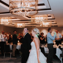220x220 sq 1507046963093 madisonweddingsheratonreceptiondance