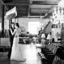 130x130 sq 1408635681126 salvage one wedding