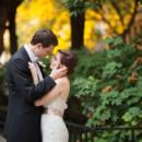 130x130 sq 1408635705757 chicago wedding photos