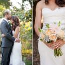 130x130 sq 1408635734340 california wedding photographers