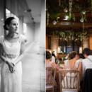 130x130 sq 1408635767747 chicago wedding photographer