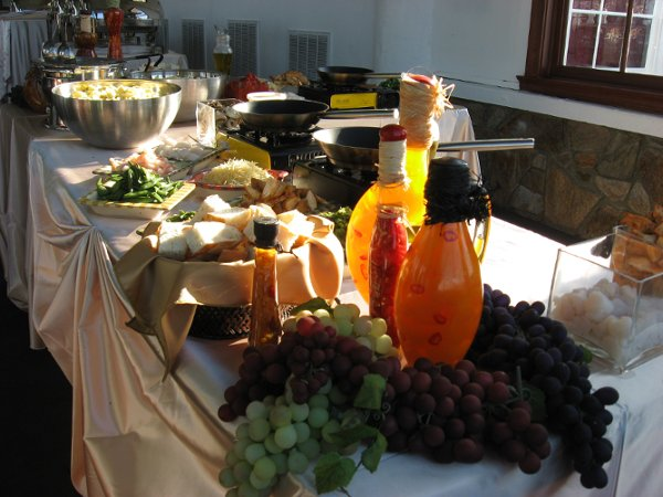 photo 9 of R&R Catering