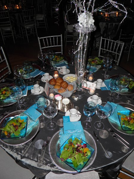 photo 11 of R&R Catering