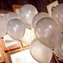 130x130 sq 1487876997410 balloon arrangement